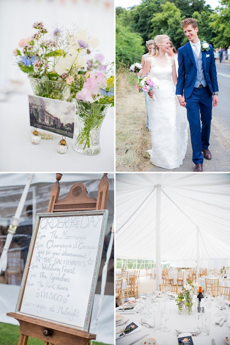 7 best Wedding Suits images on Pinterest | Blue suits, Gentleman ...