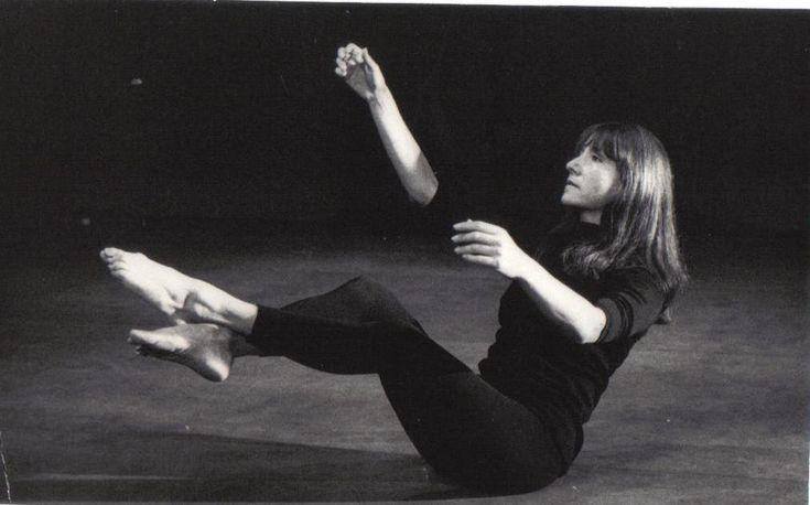 Miriam Raducanu