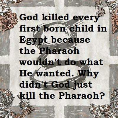 God god he born just is what the Pharaoh Murder  first Imaginary  in child Death     Egypt because do God free every Religion  wouldn     t killed the flyknit Why kill Atheism  wanted  didn     t pharaoh