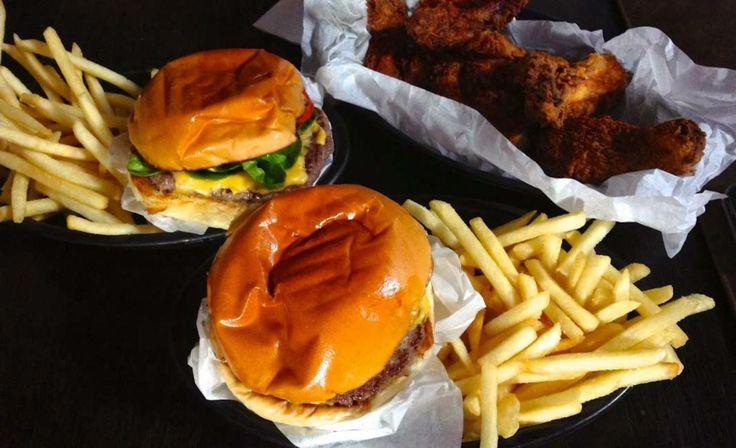 marys-burgers