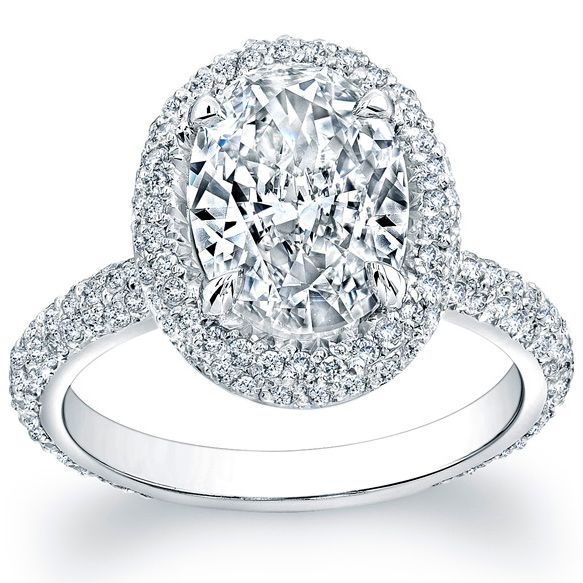 I like the oval I think...Google Image, Diamond Engagement Rings, Carat Oval, Oval Diamonds, Future, Certified Diamonds, Diamonds Design, Jewelry, Diamonds Engagement Rings