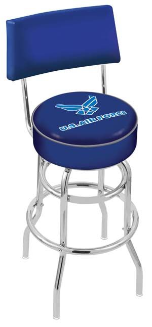 18 Best U S Armed Forces Stools Amp Tables Images On
