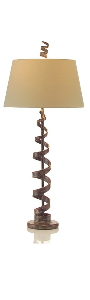 Top 25 best Tall table lamps ideas on Pinterest Large table