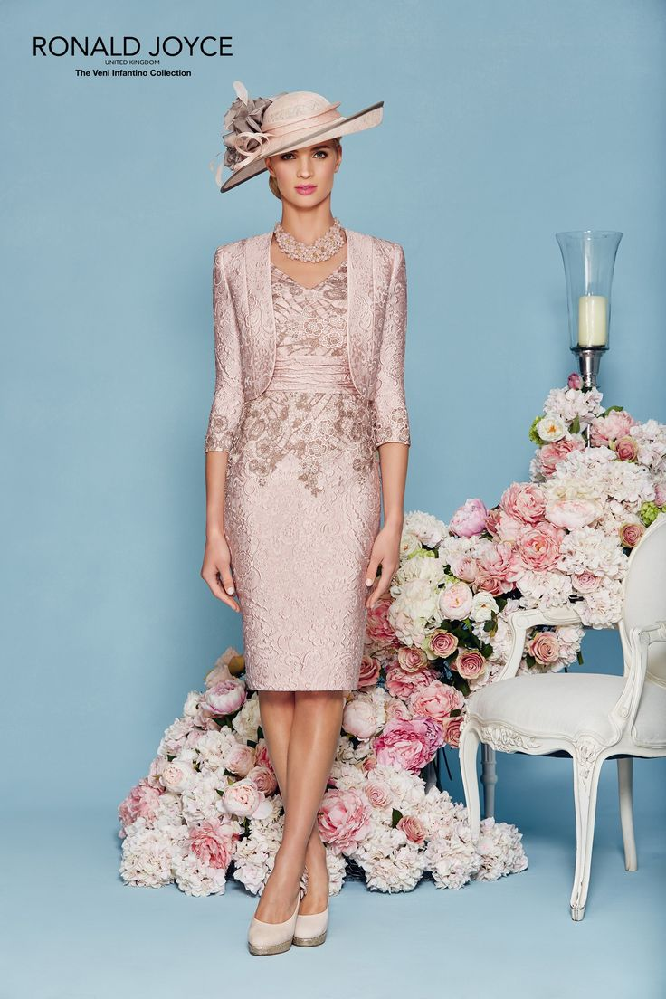 379 best robe cocktail images on Pinterest | Ian stuart, Bridal ...