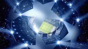 Şampiyonlar Ligi maçları ne zaman? Hangi maç hangi kanalda? Şampiyonlar Ligi maçları ne zaman? Hangi maç hangi kanalda?   https://bursagundem.com.tr/sampiyonlar-ligi-maclari-ne-zaman-hangi-mac-hangi-kanalda/