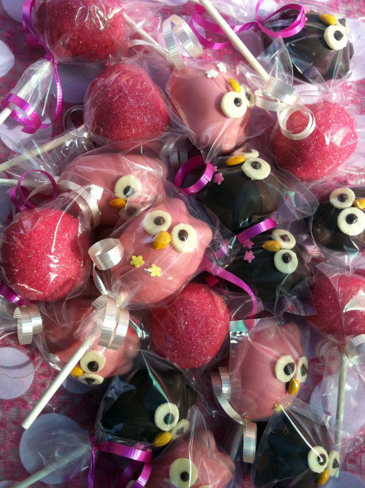 127 best Owl Baby Shower images on Pinterest  Owl baby showers