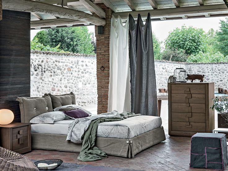 54 best TOMASELLA Bedrooms images on Pinterest | Teen, Bedrooms ...