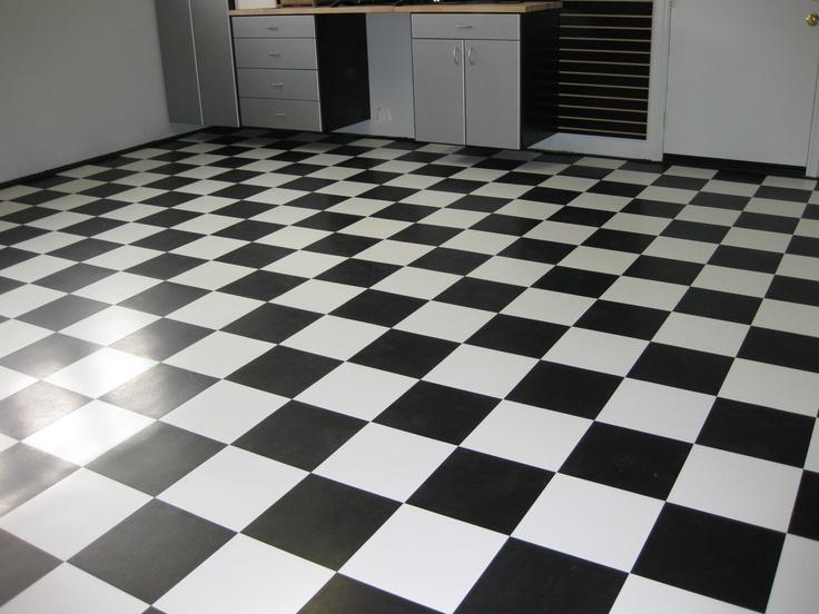 Beautiful 1200 X 1200 Floor Tiles Thick 1200 X 600 Floor Tiles Solid 2 X 4 Ceiling Tiles 2 X4 Ceiling Tiles Old 3 X 6 Marble Subway Tile Brown3 X 6 Subway Tile 11 Best VCT Tiles Images On Pinterest | Kitchen Flooring, Vct Tile ..