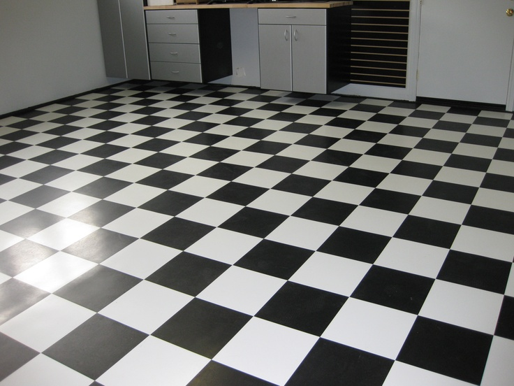 13 Curated VCT Tiles Ideas By Maureen1302 Vinyls Flooring And Quartz Counter