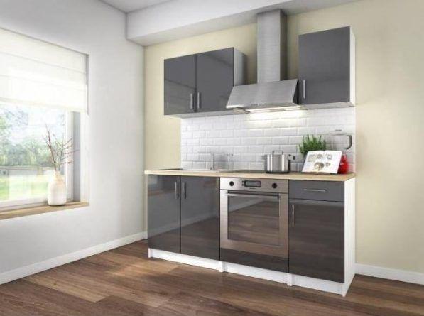 Best 25 meuble sous evier ideas on pinterest l 39 organisation sous l 39 - Soldes interiors meubles ...