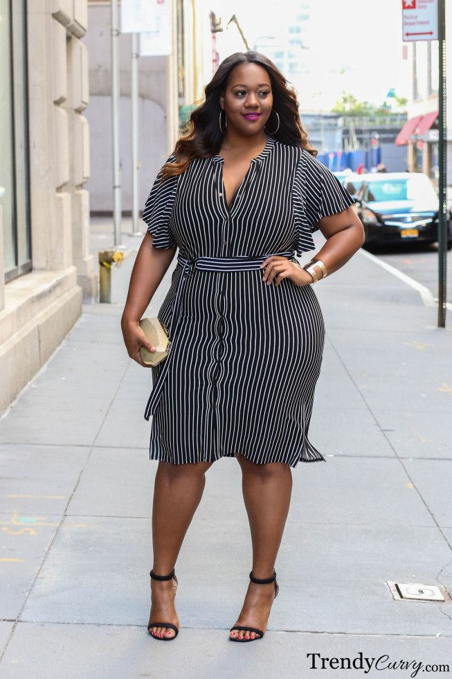 Best 25 curvy girl outfits ideas on pinterest curvy girl fashion curvy outfits and curvy - Diva style fashion ...
