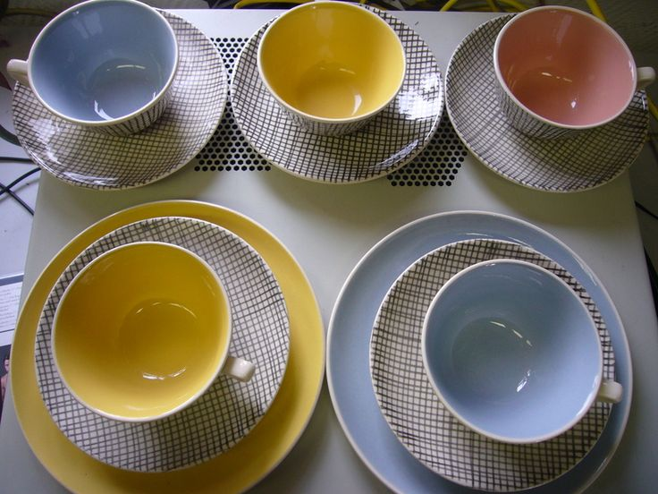 166 best images about porcelain china tea and coffee on pinterest vintage cake stands. Black Bedroom Furniture Sets. Home Design Ideas