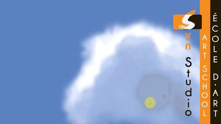 Syn Studio Cloud Tutorial