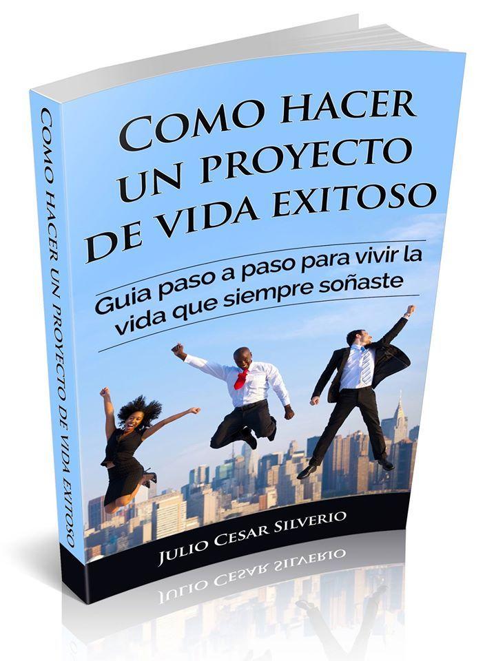 9 best Planeamiento Del Currículo Dominicano images on Pinterest ...