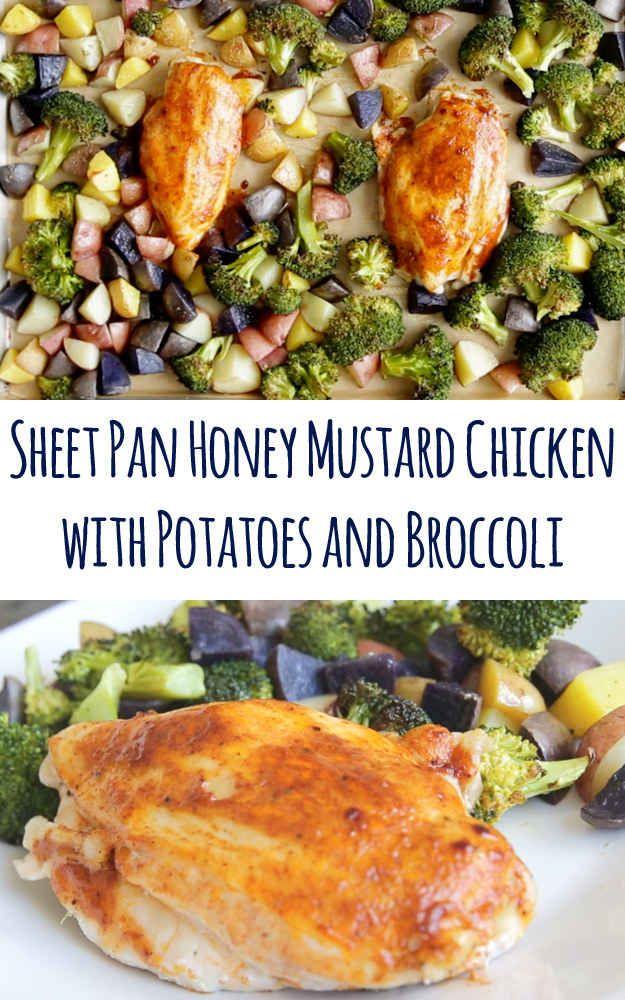 4 Very Easy Ways To Cook Boneless, Skinless Chicken Breast