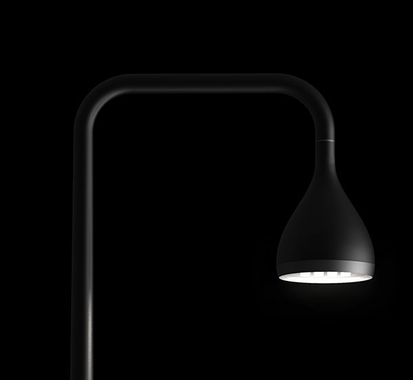Drop - Lighting by Emo Design