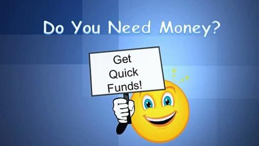 No Faxing Payday Loans- Handy financial aid for people having money crisis