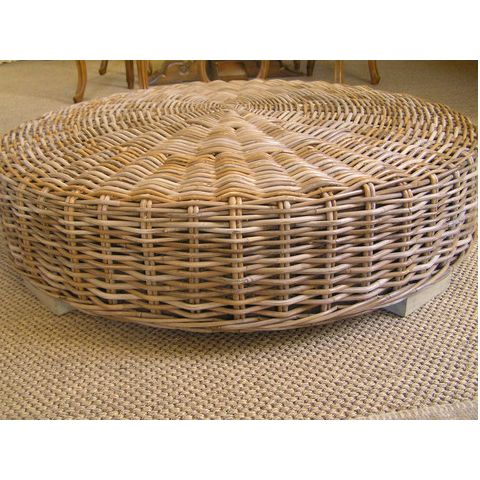 Cane Round Coffee Table Sale Small Coffee Tables