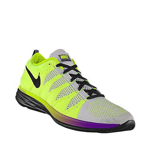 Playing at NIKEiD