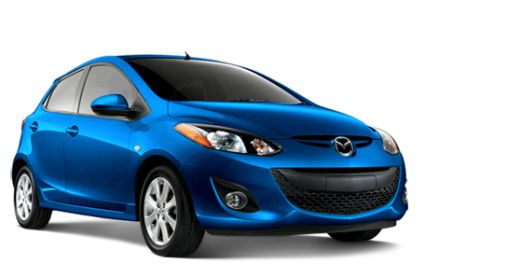 Discount Rental Cars : Many Ways To Get It!:Mazda Discount Hawaii Rental Cars With The Best Rates, Discount Rental Cars With Great Prices An...