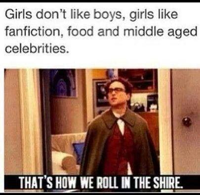 .....so true...