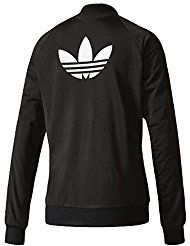 Select styles and sizes. Prices as marked. Discount only applies to select items shipped and sold by Amazon.com. Save Up to 50% Off Active Clothing - Today