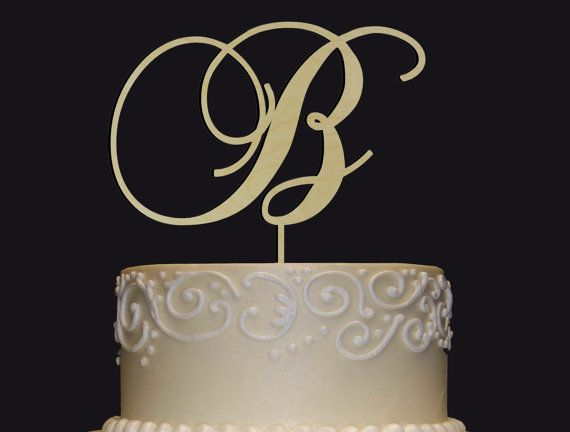 letter cake toppers best 25 letter cake toppers ideas that you will like on 5506