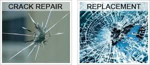 How will you choose between windscreens replacement & repair?       #PerthWindscreensRepair #WindscreenReplacementperth