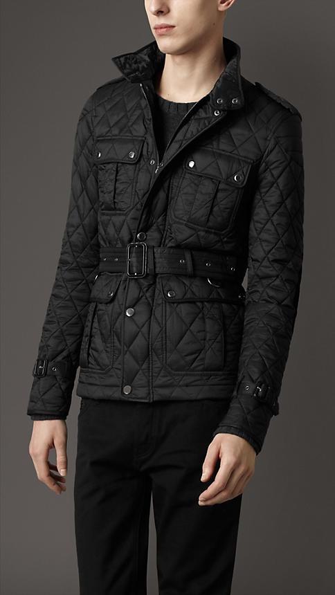 17 Best Jacket Images On Pinterest Jackets Vest Coat And Adidas
