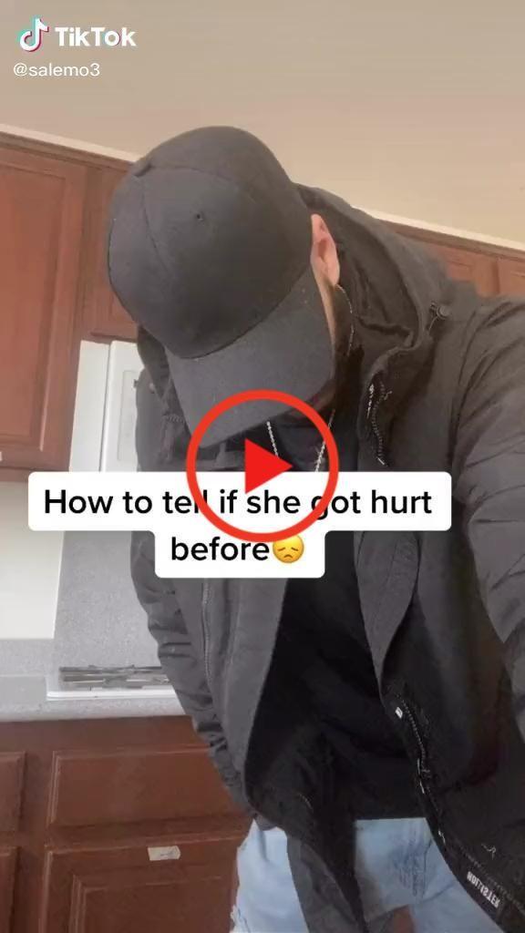 Tik Tok Videos Funny Crush Clean Funny Videos Clean Funny Short Videos Funny Video Memes