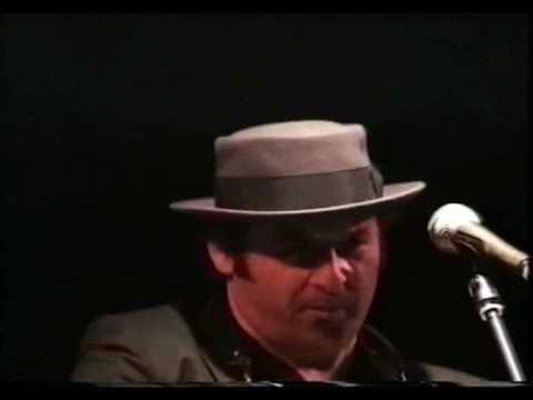 ▶ Greg Trooper - Ireland - YouTube