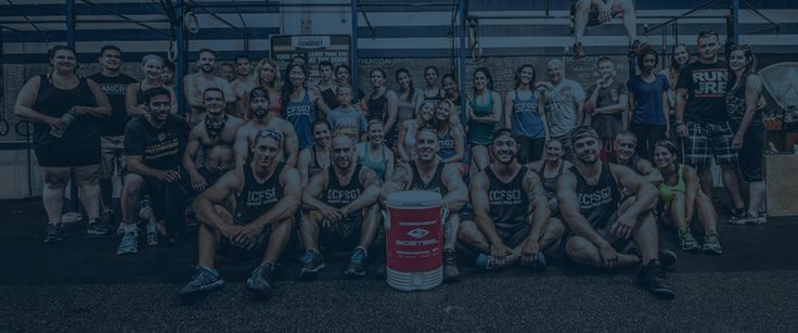 #Crossfit_Solid_Ground provides beginner specific qualified #Personal_Trainer_Markham .At #Crossfit_in_Markham you get best start.know more:http://goo.gl/ZAXrkW