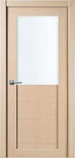 Двери Modum (Модум) в минималистическом стиле — производство и продажа, Волховец