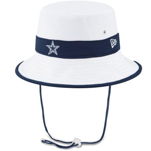 13 best broncos gear images on pinterest denver broncos for Dallas cowboys fishing hat