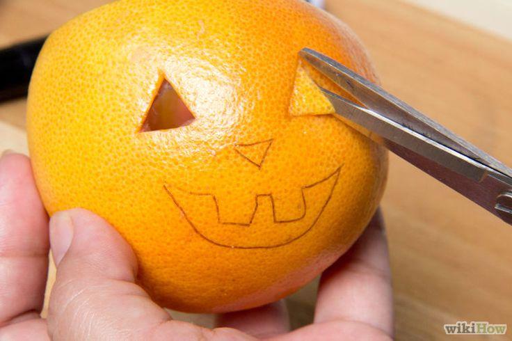Make a Jack O'Lantern from an Orange Step 5.jpg