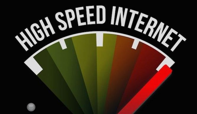 Cable Companies Calling On FCC To Block High-Speed Internet Expansion