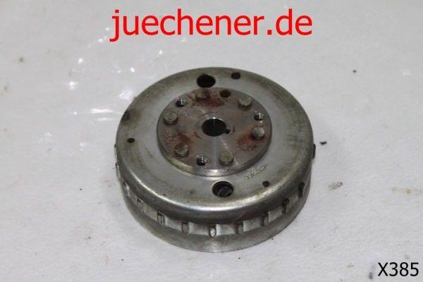 Aprilia SR 50 Ditech Lichtmaschinen Rotor Polrad Schwungrad  Check more at https://juechener.de/shop/ersatzteile-gebraucht/aprilia-sr-50-ditech-lichtmaschinen-rotor-polrad-schwungrad/