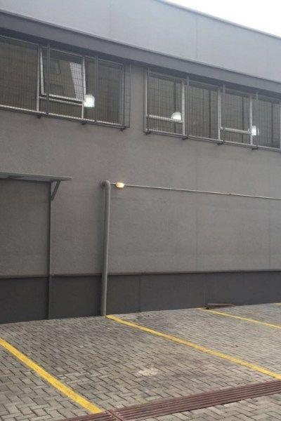 Arriendo Local Comercial, Centro Concepción - INMUEBLES-Locales Comerciales-Biobío, CLP40 - https://elarriendo.cl/locales-comerciales/arriendo-local-comercial-centro-concepcion-1.html