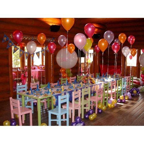 erkek bebek doğum günü süsleri - Google'da Ara