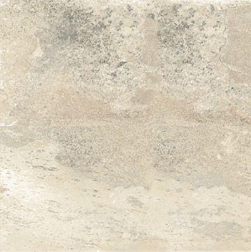 Wholesale Tile :: 1st Quality Rokuivory   18x18 Porcelain Tile   Only $ Per  Square