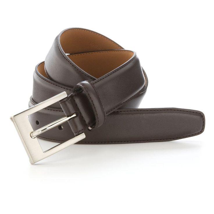 best 25 faux leather belts ideas on leather
