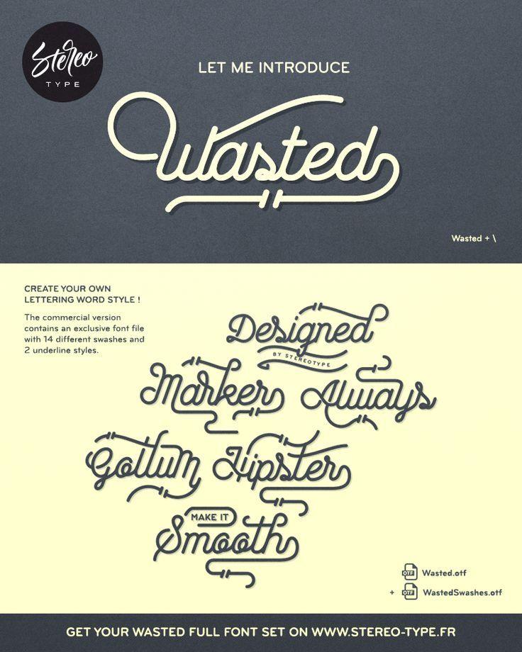 Vintage Fonts Dafont Fonts In 2020 Lettering Tutorial Fonts Free Calligraphy Fonts Lettering Tutorial