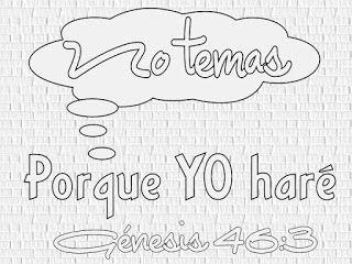 SENDAS ETERNAS: LAMINAS CRISTIANAS PARA COLOREARLAMINAS CRISTIANAS PARA COLOREAR  RECUPERAMOS NUESTRA SECCIÓN DE MEDITACIÓN A TRAVES DEL ARTE!  COLOREA TUS VERSICULOS BIBLICOS Y MEDITA EN ELLOS EN FAMILIA!    https://sendaseternas.blogspot.com.es/2017/10/laminas-cristianas-para-colorear.html  #colorear #laminascristianas #Biblia #Sendaseternas