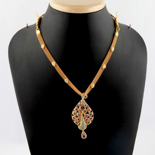 Bhima Jewellery Bands: 56 Best Gold Jewellery Images On Pinterest
