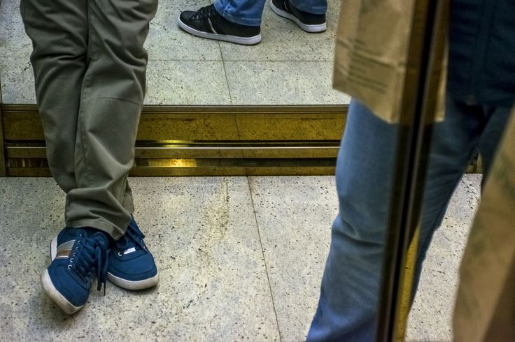 2 Boredom Elevator Hotel Hotel Life Legs Legs_only Legsselfie Lift Looking Down Mirror Mirror Image Mirror Picture Mirror Reflection Mirror Selfie Mirrorselfie Shoes Shoes ♥ Shoeselfie Shopping Center Sunday Afternoon Two Wait Waiting Waiting ...