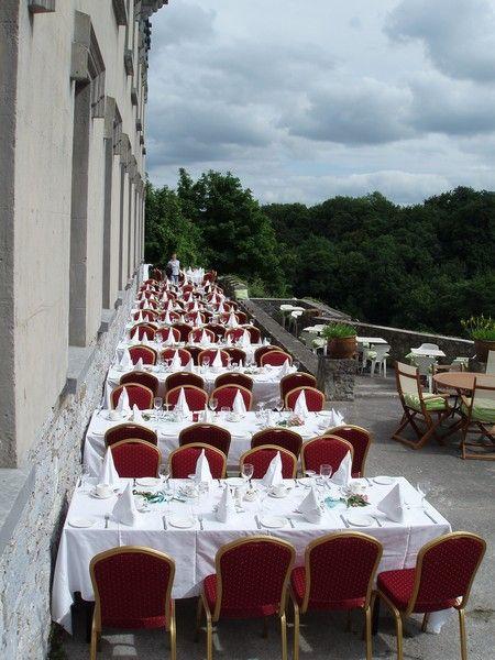 Blackwater Castle - Wedding Venue in Mallow, Cork, Munster, Ireland.