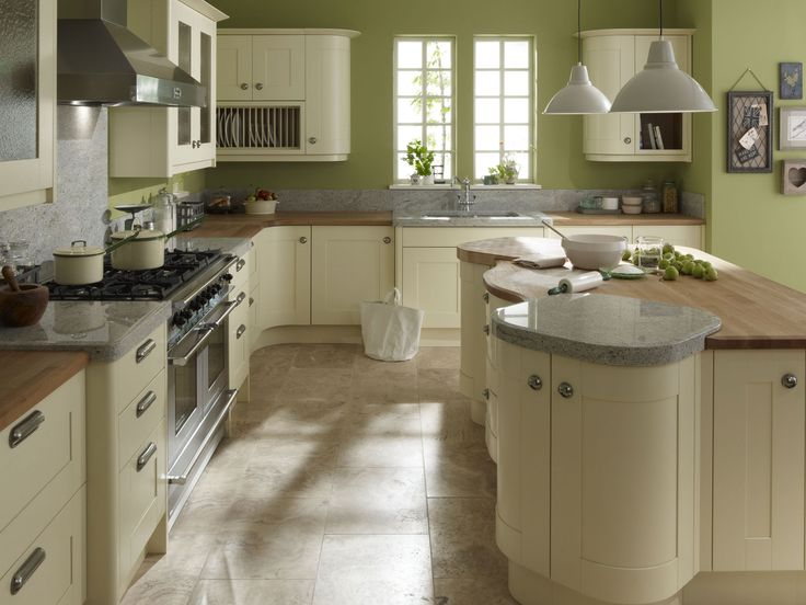 Design   buy your Broadoak Ivory kitchen online  All of our Broadoak Ivory  kitchen units  doors   accessories are available to order today at trade  prices  30 best Howden Kitchens images on Pinterest   Kitchen designs  . Ivory Kitchens Design Ideas. Home Design Ideas