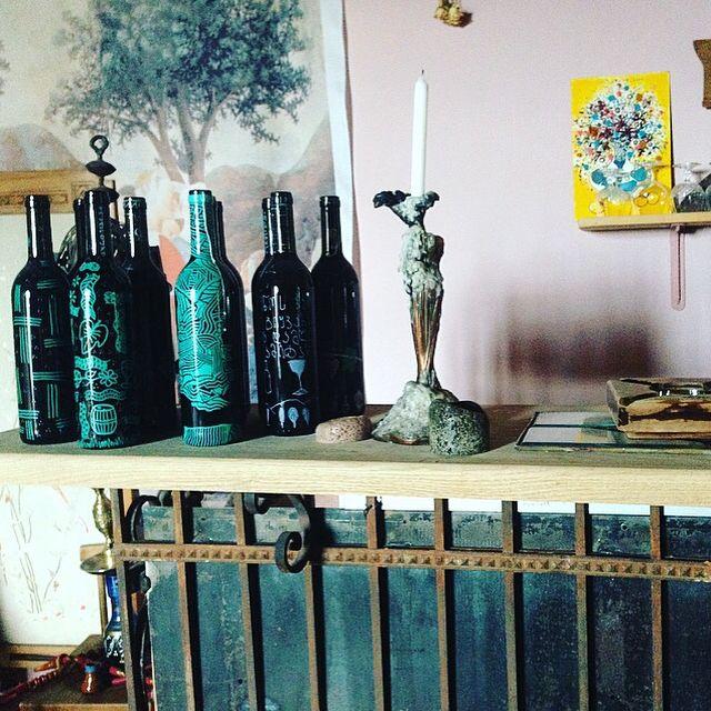 geotrvlВечер пятницы - время отдыха от трудовой рабочей недели! Что может быть прекраснее провести его с друзьями в кафе, выполненном в стиле старой тбилисской квартиры с антикварной мебелью и прекрасной кухней! Но, главное, друзья, это ваше отличное настроение и близкие люди рядом!  А отличное настроение в любое время создает наша компания Georgia Travel http://georgia-travel.ge/ #tbilisi #тбилиси #georgia #грузия #restaurant #ресторан #restauranttbilisi #ресторантбилиси #туризм #tourism…