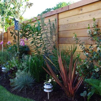 Top 43 ideas about Garden Edible Landscape on