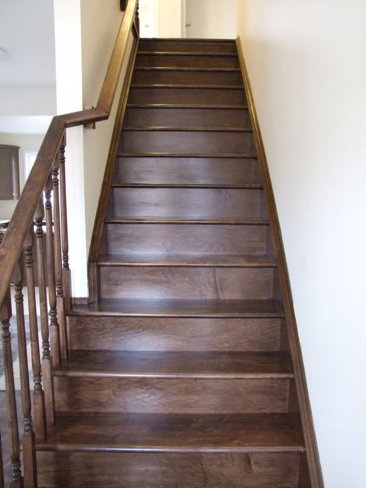 stairway wall Google Search 11 best